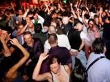 discoteca capodanno bologna