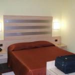 camera hotel capodanno bologna