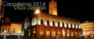 capodanno piazza maggiore bologna