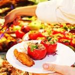 buffet capodanno bologna