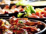 cenone capodanno buffet bologna