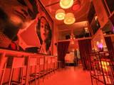 bologna capodanno brindare al bar